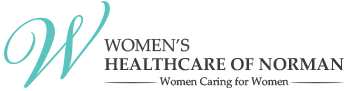 Women's Healthcare of Norman